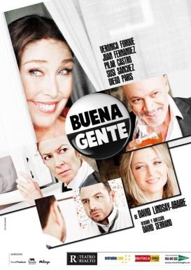 BUENAGENTE-770x1089