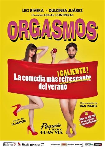orgasmos-cartel