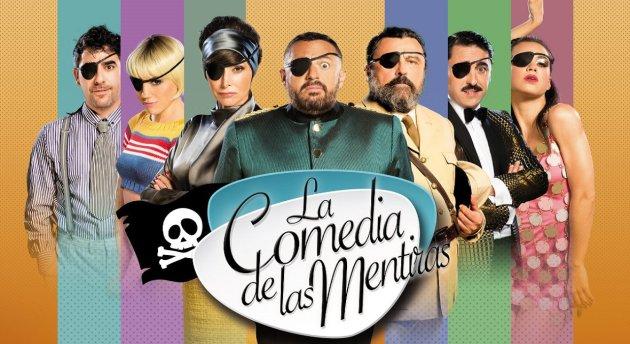 comediamentiras-obra-300118.original