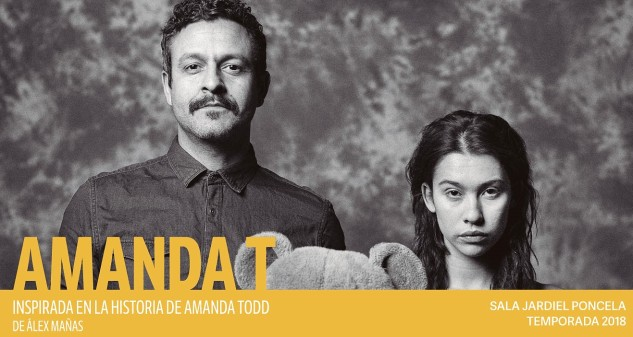 Amanda 1360-x-768