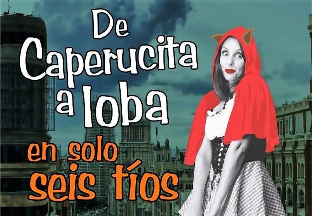 PGV_caperucita_loba_sinventas_2_temp.width-800