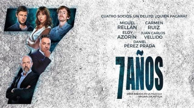 7-anos-cartel-netflix-teatros-del-canal-655x368