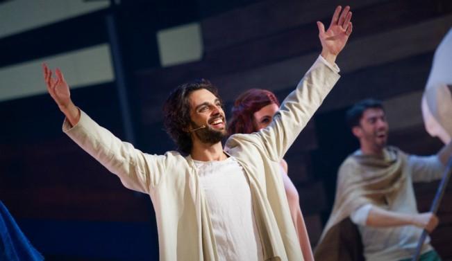 actor-Christian-Escuredo-papel-Jesus_2086901322_6736943_1300x731