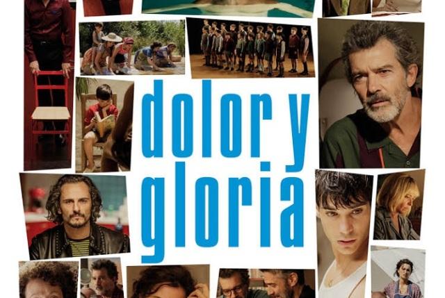 3192_calzada-dolor-y-gloria-cartel-oficial