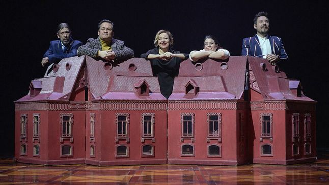 Teatro-Estrenos_de_teatro-Carmen_Machi-CDN_Centro_Dramatico_Nacional-Escena_374224857_114085222_1024x576