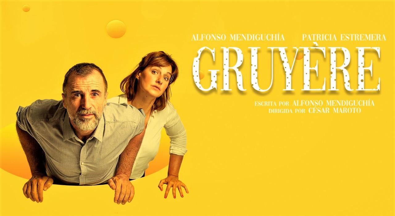 obra-gruyere-lara-madrid-040919-1567578940