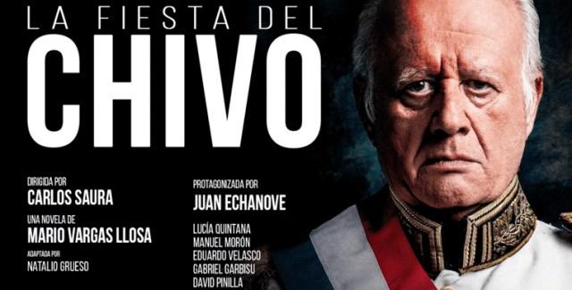 LA-FIESTA-DEL-CHIVO-1