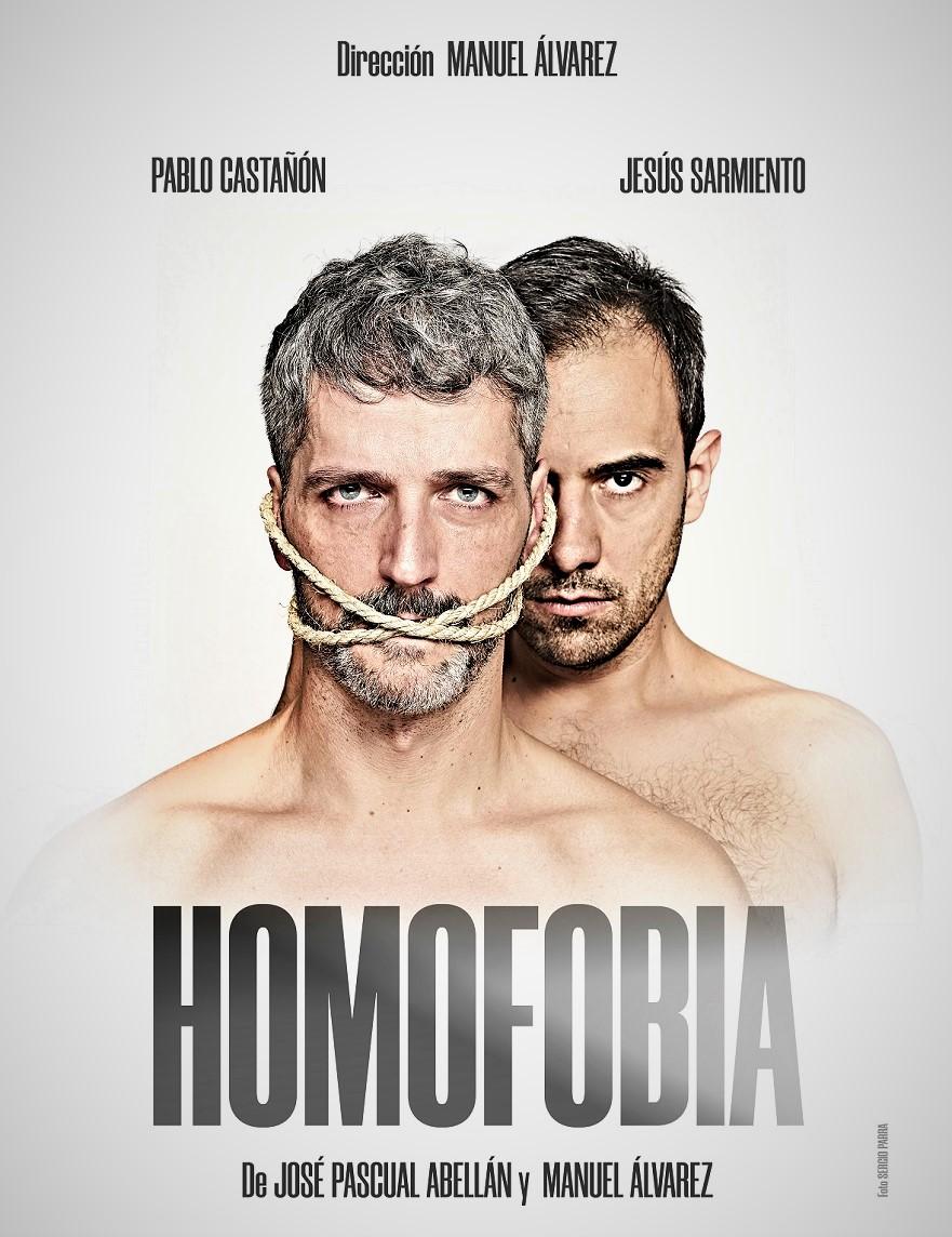 HOMOFOBIA_Cartel_alta