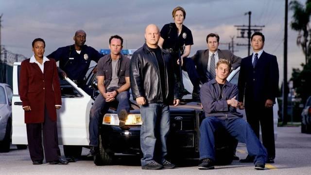 The-Shield-2002