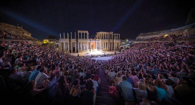 Festival-de-Teatro-2019